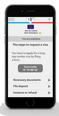 obtain-your-visa-france-application-employee-4